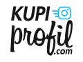 Kupi Profil | kupiprofil.com